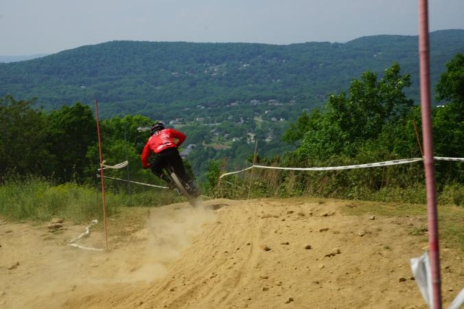 Joshua Race