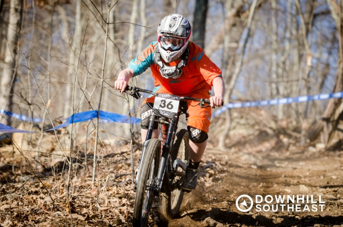 70558941-Downhill+Southeast+Day+1_36